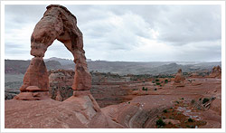 wandern-arches-national-park