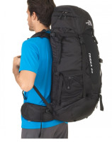 The-North-Face-Terra-65