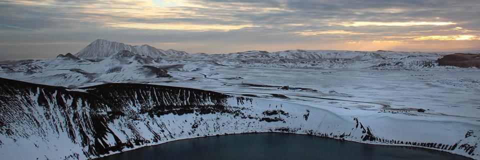 Viti, Island