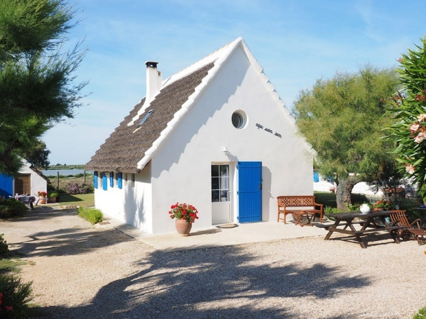 Ferienhaus Cote d'Azur, Quelle: Pixabay