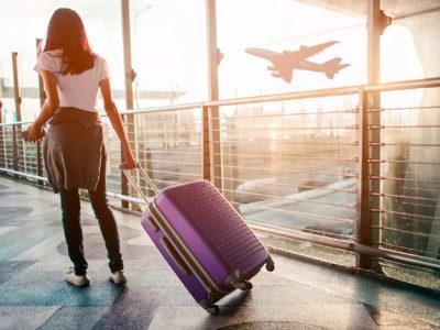 Hilfreiche Tipps, um einen günstigen Flug für die nächste Reise zu finden