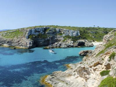 Mallorca mal anders – ursprünglich und abseits vom Touristenstrom