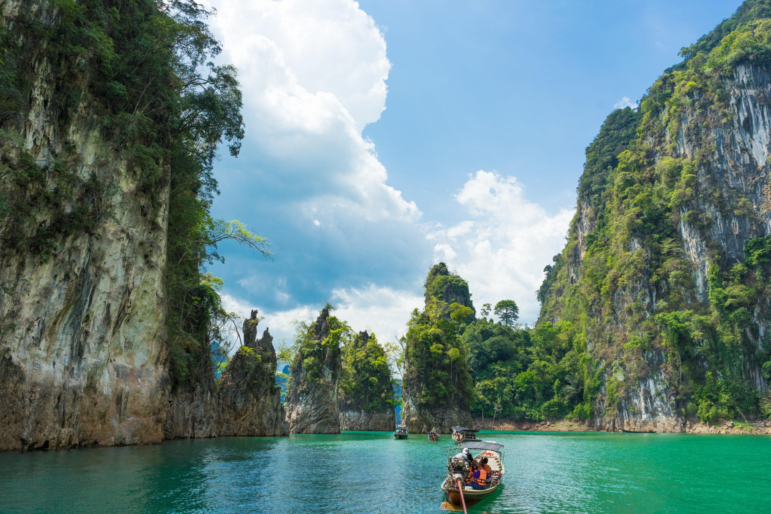 Khao Lak, von Sam Spicer auf Shutterstock