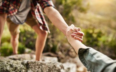 Die ultimativen Survival-Tipps für den Ernstfall