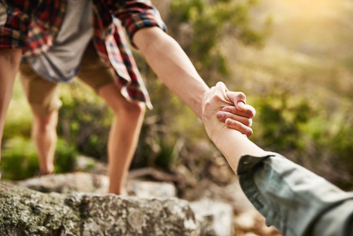 Tipps für Outdoor- und Survival-Touren
