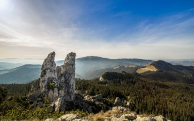 Rumänien – Traumhaftes Reiseland abseits des Mainstreams